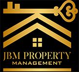 JBM Property Management